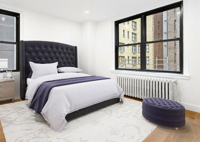 4 Bedrooms, Turtle Bay Rental in NYC for $7,200 - Photo 1