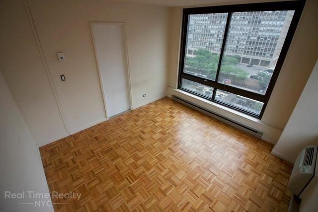 2 Bedrooms, Kips Bay Rental in NYC for $4,025 - Photo 2