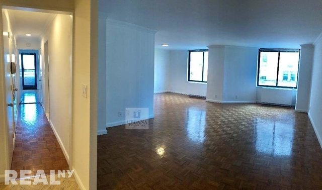 3 Bedrooms, Lenox Hill Rental in NYC for $10,950 - Photo 1