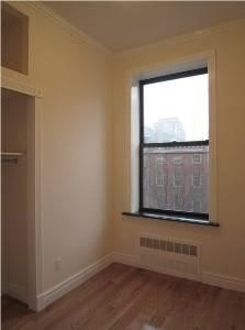 2 Bedrooms, West Village Rental in NYC for $5,395 - Photo 2
