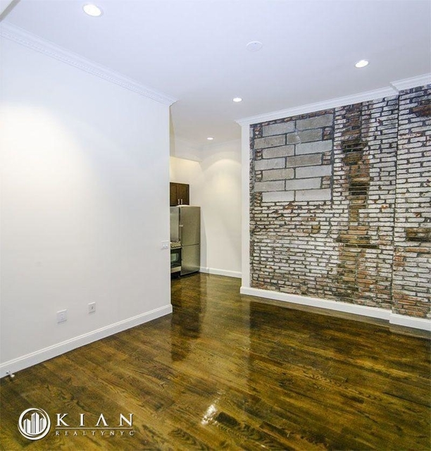 2 Bedrooms, Chelsea Rental in NYC for $5,041 - Photo 2