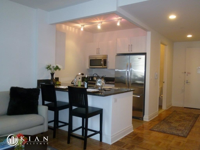 Studio, East Harlem Rental in NYC for $3,275 - Photo 1
