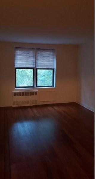 1 Bedroom, Kew Gardens Rental in NYC for $1,961 - Photo 2