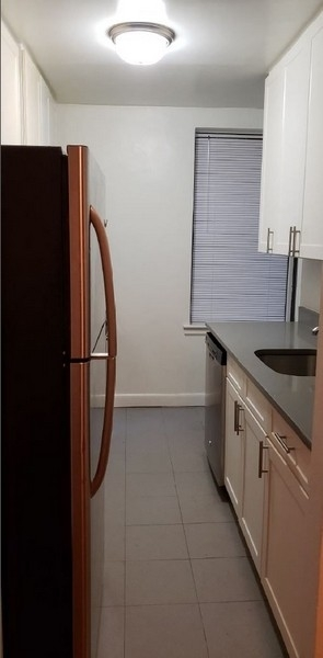 1 Bedroom, Kew Gardens Rental in NYC for $1,961 - Photo 1