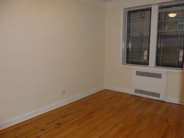 2 Bedrooms, Rego Park Rental in NYC for $2,538 - Photo 2