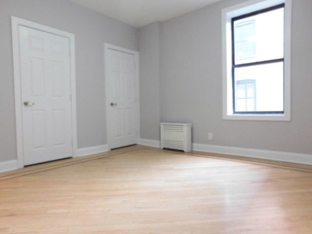 Studio, Manhattan Valley Rental in NYC for $2,495 - Photo 1