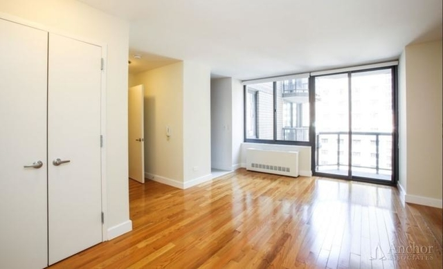 Studio, Theater District Rental in NYC for $3,045 - Photo 1