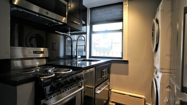 1 Bedroom, Alphabet City Rental in NYC for $4,295 - Photo 1