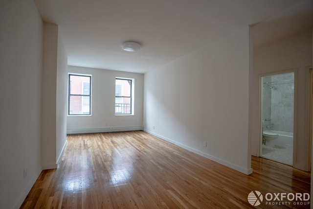 2 Bedrooms, Hell's Kitchen Rental in NYC for $3,116 - Photo 1