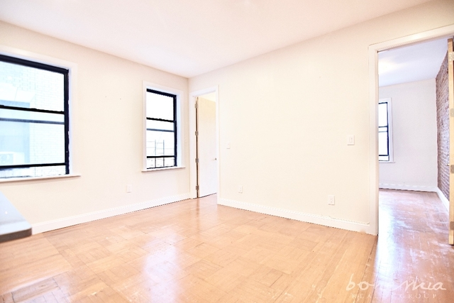 1 Bedroom, Hamilton Heights Rental in NYC for $2,495 - Photo 2