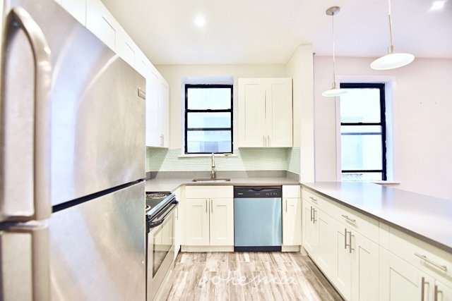 1 Bedroom, Hamilton Heights Rental in NYC for $2,495 - Photo 1