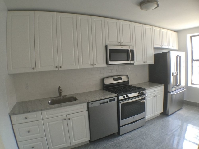 1 Bedroom, Brighton Beach Rental in NYC for $2,350 - Photo 2