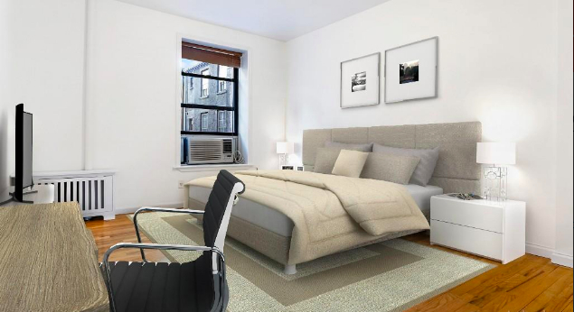1 Bedroom, West Village Rental in NYC for $4,350 - Photo 2