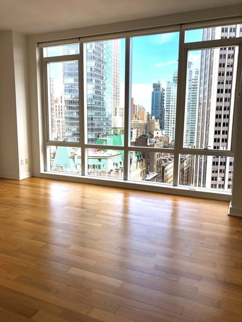Studio, Chelsea Rental in NYC for $3,990 - Photo 2