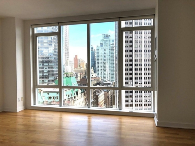 Studio, Chelsea Rental in NYC for $3,990 - Photo 1