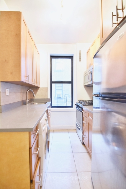 1 Bedroom, Hudson Heights Rental in NYC for $2,650 - Photo 2