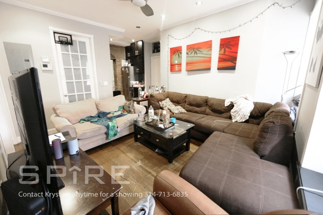 4 Bedrooms, Lower East Side Rental in NYC for $6,687 - Photo 1
