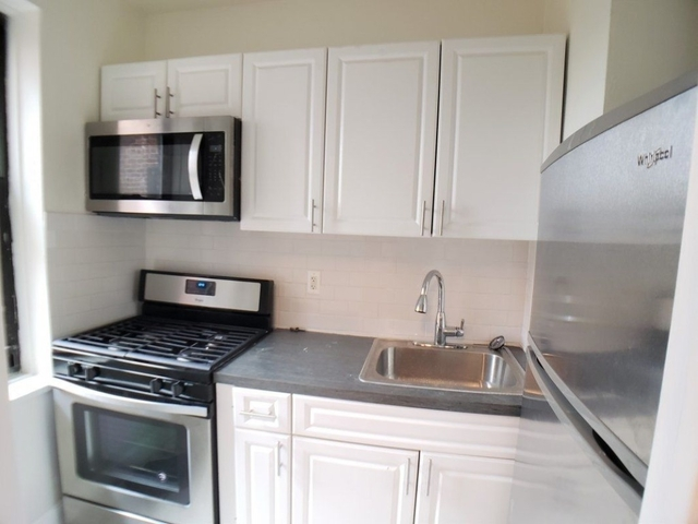 1 Bedroom, Hudson Heights Rental in NYC for $2,475 - Photo 2