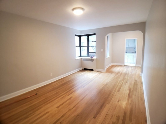 1 Bedroom, Hudson Heights Rental in NYC for $2,475 - Photo 1