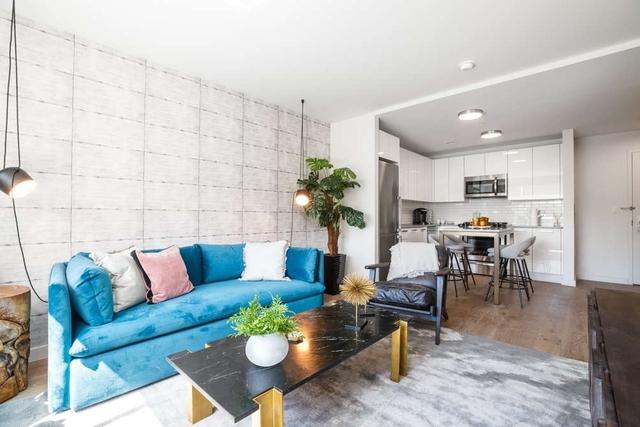 1 Bedroom, Alphabet City Rental in NYC for $3,134 - Photo 1