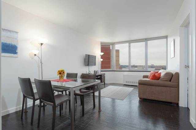 2 Bedrooms, Hell's Kitchen Rental in NYC for $3,880 - Photo 1