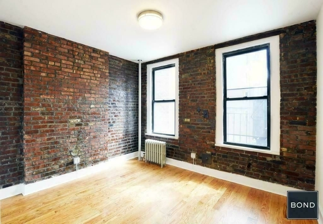 1 Bedroom, Greenwich Village Rental in NYC for $3,490 - Photo 1