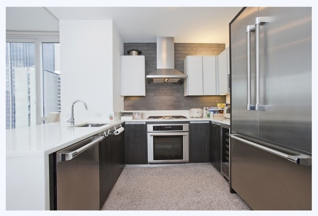 2 Bedrooms, Theater District Rental in NYC for $3,880 - Photo 1