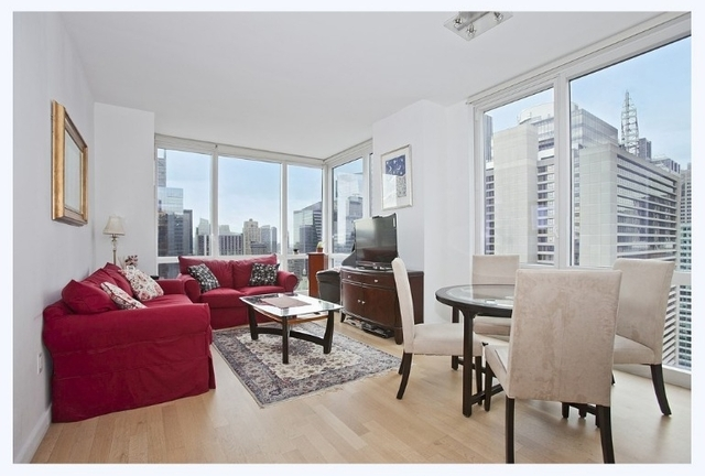 2 Bedrooms, Theater District Rental in NYC for $3,880 - Photo 2