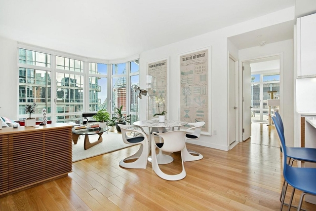 1 Bedroom, Lincoln Square Rental in NYC for $2,750 - Photo 1