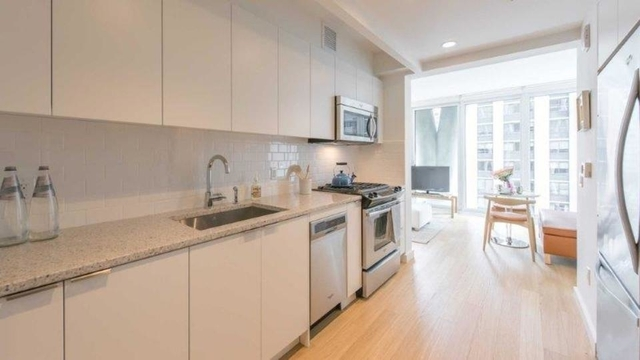 3 Bedrooms, Lincoln Square Rental in NYC for $10,993 - Photo 1