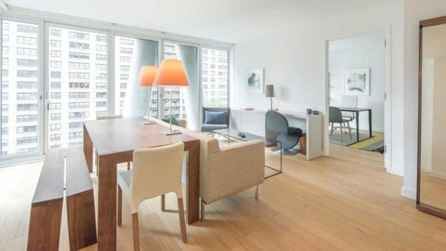 3 Bedrooms, Lincoln Square Rental in NYC for $10,993 - Photo 2