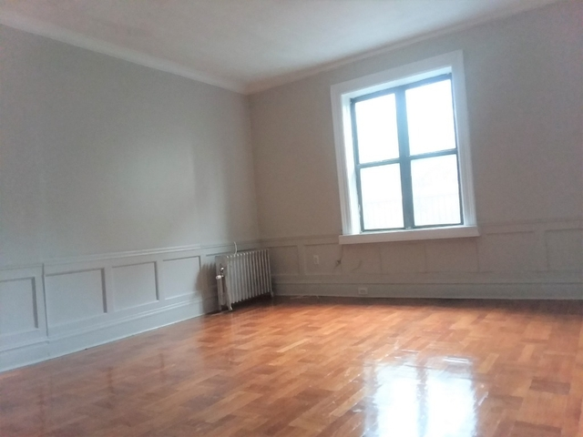 5 Bedrooms, Flatbush Rental in NYC for $3,500 - Photo 1