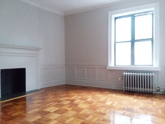 5 Bedrooms, Flatbush Rental in NYC for $3,500 - Photo 2