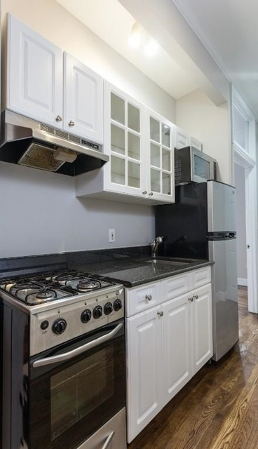 3 Bedrooms, Gramercy Park Rental in NYC for $5,075 - Photo 2