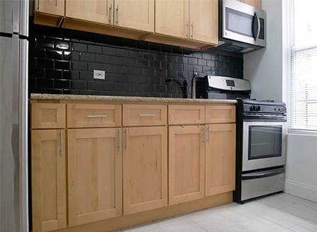 3 Bedrooms, Washington Heights Rental in NYC for $3,350 - Photo 1