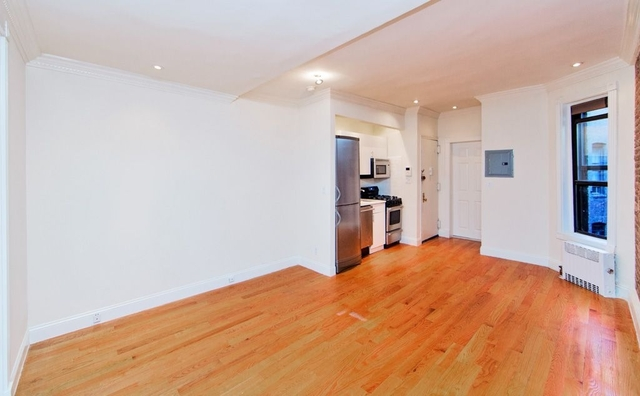 1 Bedroom, Sutton Place Rental in NYC for $2,700 - Photo 1