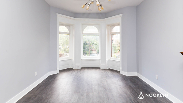 3 Bedrooms, Clinton Hill Rental in NYC for $4,950 - Photo 1