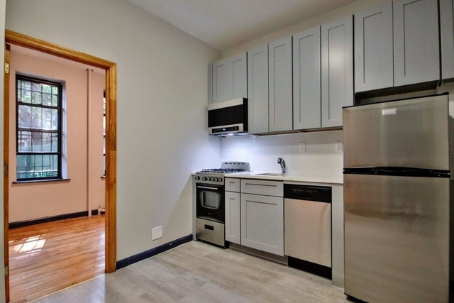 3 Bedrooms, East Village Rental in NYC for $4,350 - Photo 1