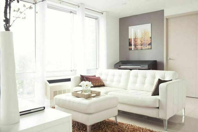 3 Bedrooms, Wingate Rental in NYC for $3,095 - Photo 2