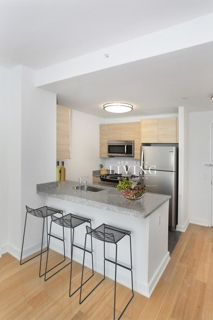 2 Bedrooms, Long Island City Rental in NYC for $4,830 - Photo 2