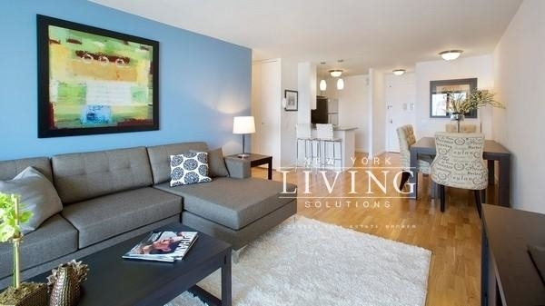 2 Bedrooms, Battery Park City Rental in NYC for $5,485 - Photo 1