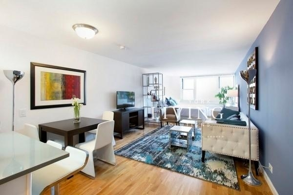Studio, Battery Park City Rental in NYC for $3,295 - Photo 1