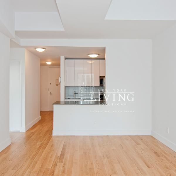 Studio, Financial District Rental in NYC for $3,236 - Photo 1