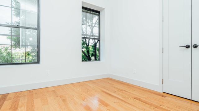 4 Bedrooms, Ridgewood Rental in NYC for $3,550 - Photo 2