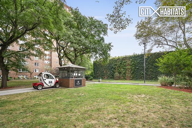 Studio, Central Harlem Rental in NYC for $1,899 - Photo 1
