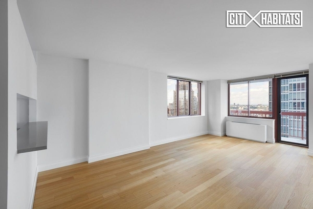 2 Bedrooms, Theater District Rental in NYC for $6,255 - Photo 1