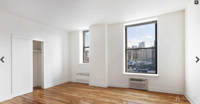 1 Bedroom, Upper West Side Rental in NYC for $4,023 - Photo 1