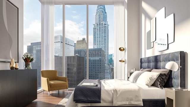 Studio, Turtle Bay Rental in NYC for $4,295 - Photo 1