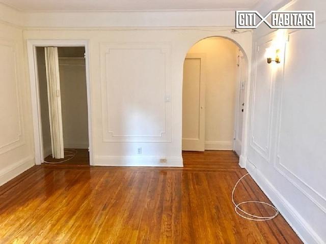 Studio, Sunnyside Rental in NYC for $1,625 - Photo 2