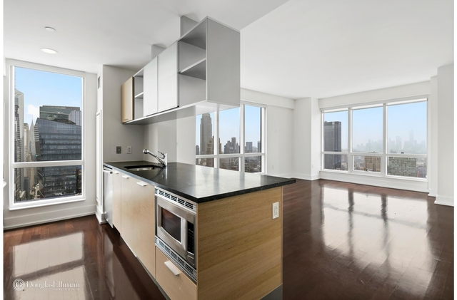 1 Bedroom, Garment District Rental in NYC for $4,600 - Photo 1